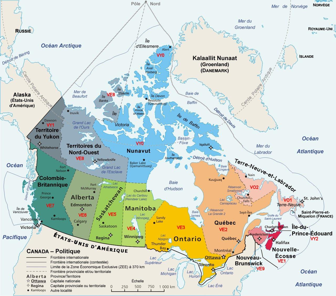 canada-carte-detaillee